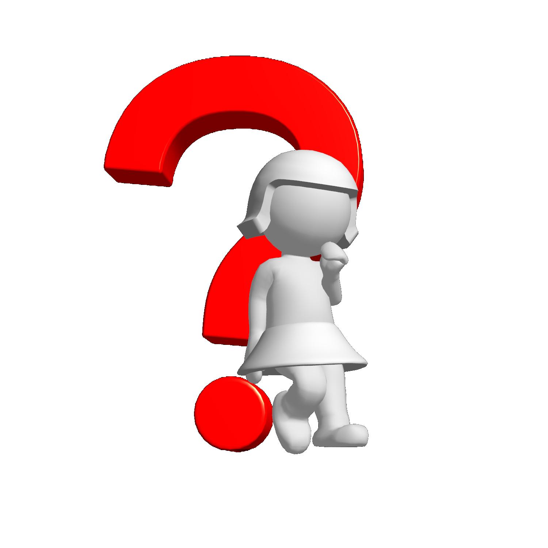 3D-Women-Question-01
