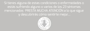 Estadistica 01