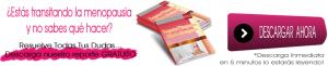 Banner Menopausia idea2 mejor convers
