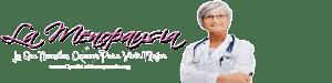Header ebook la menopausia PHOTOSHOP 3