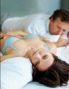 salud-problemas-sexuales pareja problemas