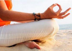 2010-07-19-Meditar