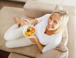 alimentacion saludable902892