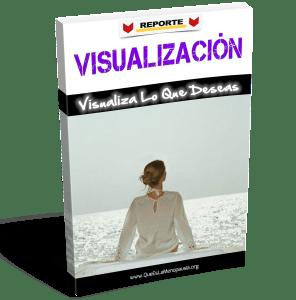 ecover Book Visualizacion