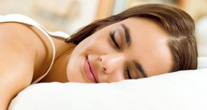 tecnica-relajacion-muscular-progresiva dormir sueño