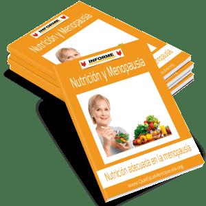 Ecover Nutricion Menopausia
