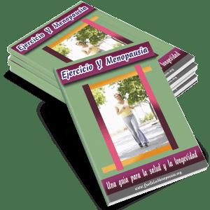 Ecover ejercicio y menopausia