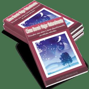 EcoverDormirMejorBooks