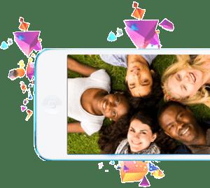 om-iphone-people