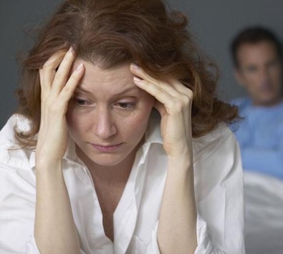 Menopausia y Climaterio: 18 preguntas frecuentes – Parte 1