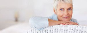 itiee-menopausia
