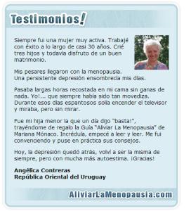 testimonios 9
