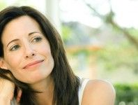 Menopausia-temprana-relacionada-con-osteoporosis-198x150