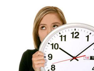 menopausia-precoz1 prematura