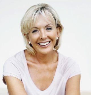 Menopausia y Climaterio: 18 preguntas frecuentes – Parte 3