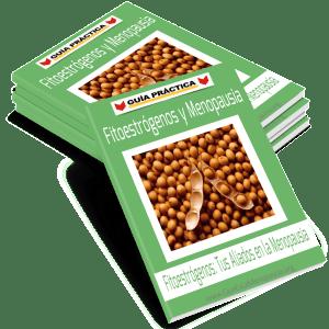 Ecover Fitoestrogenos Menopausia-min