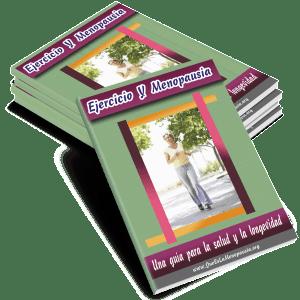 Ecover ejercicio y menopausia-min