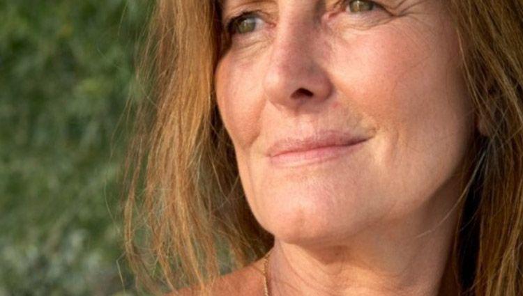 consecuencias de la menopausia quirurgica
