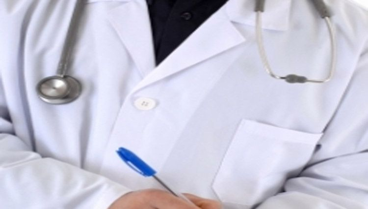 diagnostico examenes de rutina en la menopausia