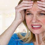La menopausia en las mujeres