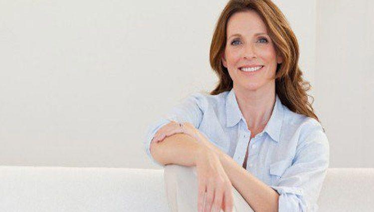menopausia quirurgica consecuencias y tratamiento