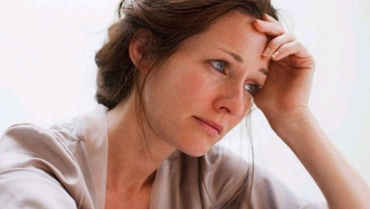 menopausia quirurgica consecuencias