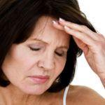 Menopausia: tratamiento natural