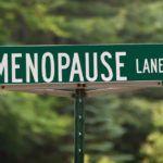 La Menopausia y el Climaterio: Una vista detallada