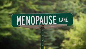 menopausia y climaterio en las mujeres