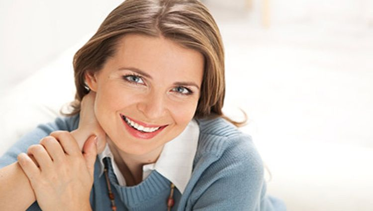 Menopausia prematura: Qué es y a qué edad ocurre