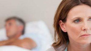 sintomas de la menopausia precoz o temprana