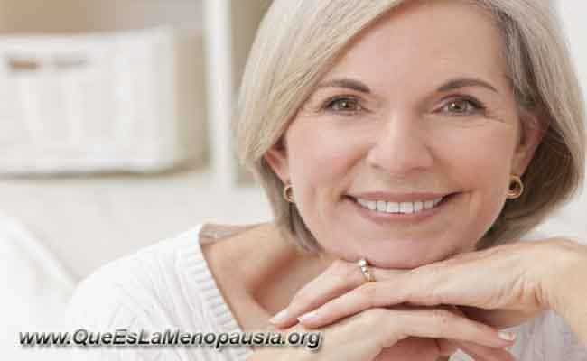 Problemas de salud relacionados con la menopausia precoz