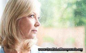 Causas de la menopausia precoz o prematura