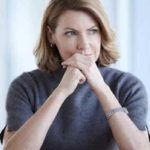 ► Menopausia PREMATURA o PRECOZ: Todo Lo Que Debes Saber ™ 【Actualizado 2020】