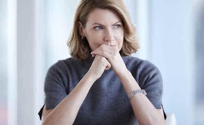 ► Menopausia PREMATURA o PRECOZ ™ 【Actualizado 2018】