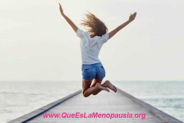 Problemas estéticos en la menopausia: Rejuvenecimiento Vaginal y Varices