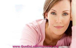 fin a tus preocupaciones menopausicas