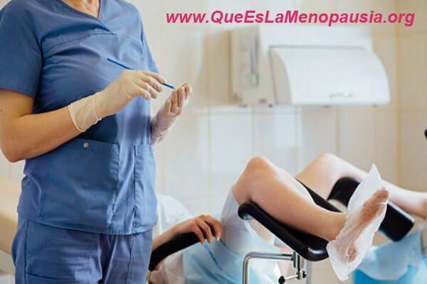 tratamiento mas adecuado para la atrofia vaginal