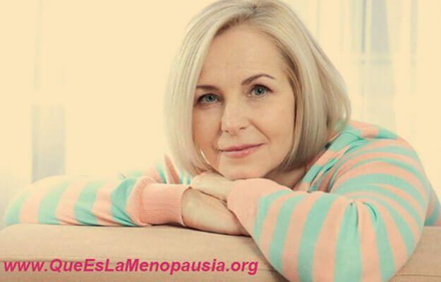 ventajas de usar Actifemme RESD3 en la menopausia