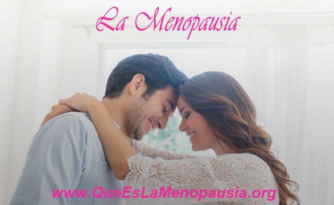 Cuidados para prevenir contagio de herpes