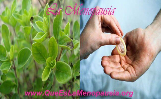 Imágen de tratamiento natural y Prevención del Herpes Genital