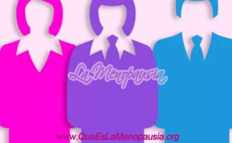Identidad de género y disforia de género en el Síndrome de Morris