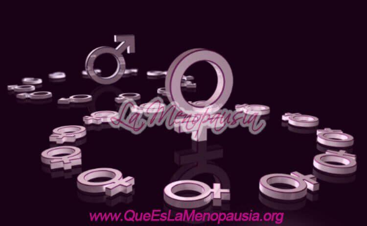 Qué es el Síndrome de Insensibilidad Androgénica (SIA) y Causas