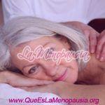 ▷ Masajes para Aliviar los Síntomas de la Menopausia [Beneficios, Tipos y Aplicaciones] Actualizado 2019