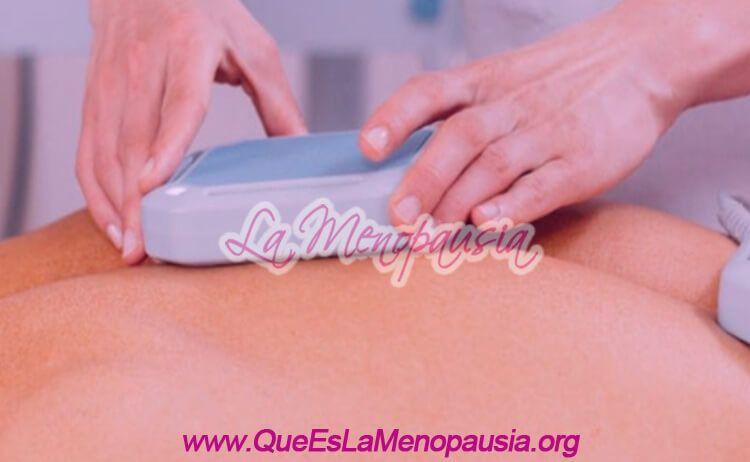 ✔ Magnetoterapia (o Terapia de Imanes) para Aliviar los Síntomas de la Menopausia [Qué es, Beneficios, Usos y Efectos Secundarios] Actualizado 2019