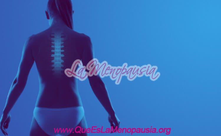 Conclusión Menopausia y Magnetoterapia