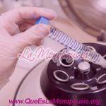 ✅ Ser Madre tras la Menopausia mediante la ▷ OVODONACIÓN ✔ 【actualizado 2019】