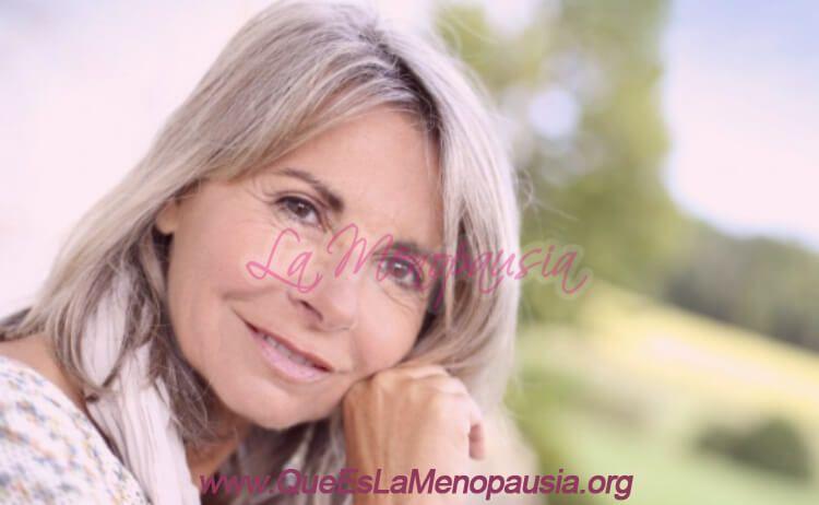 Consejos para superar los síntomas psicológicos de la menopausia