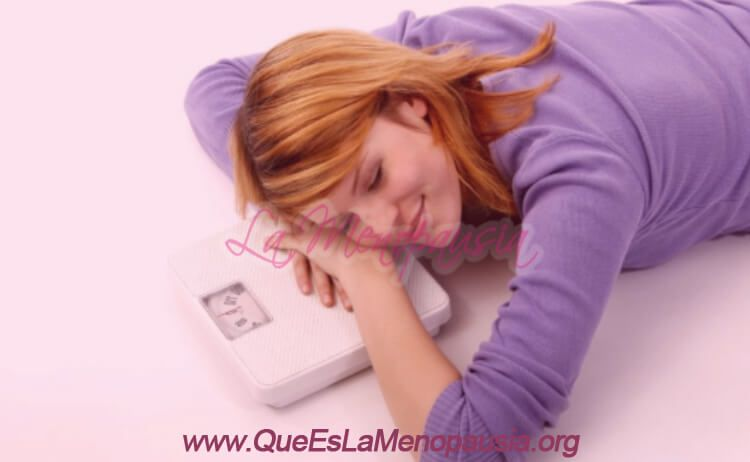 Dieta para Adelgazar: Duerme más, duerme bien