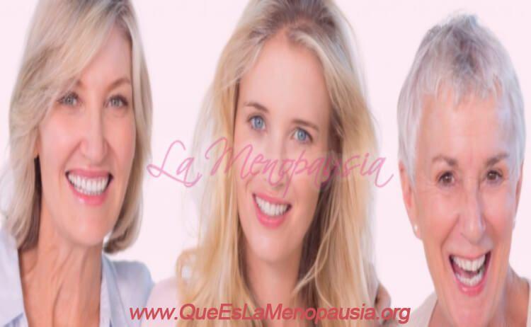 Síntomas PSICOLÓGICOS de la Menopausia y Cómo Superarlos